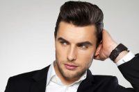 HOW IMPORTANT IS HAIR STYLING AND GROOMING IN FASHION
