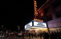 Hilfiger to Show at the Apollo Theater in New York – WWD