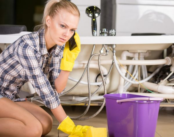 most-common-pipes-troubles-when-call-expert