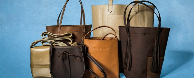 5-tricks-acknowledge-genuine-natural-leather-bag