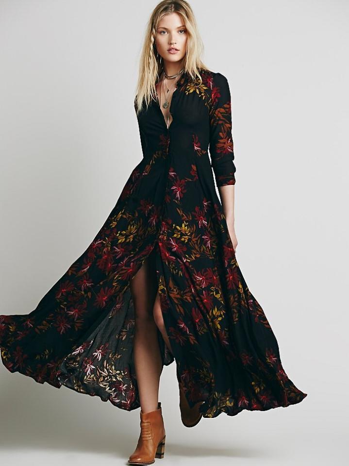 Fashion-Kalogirou