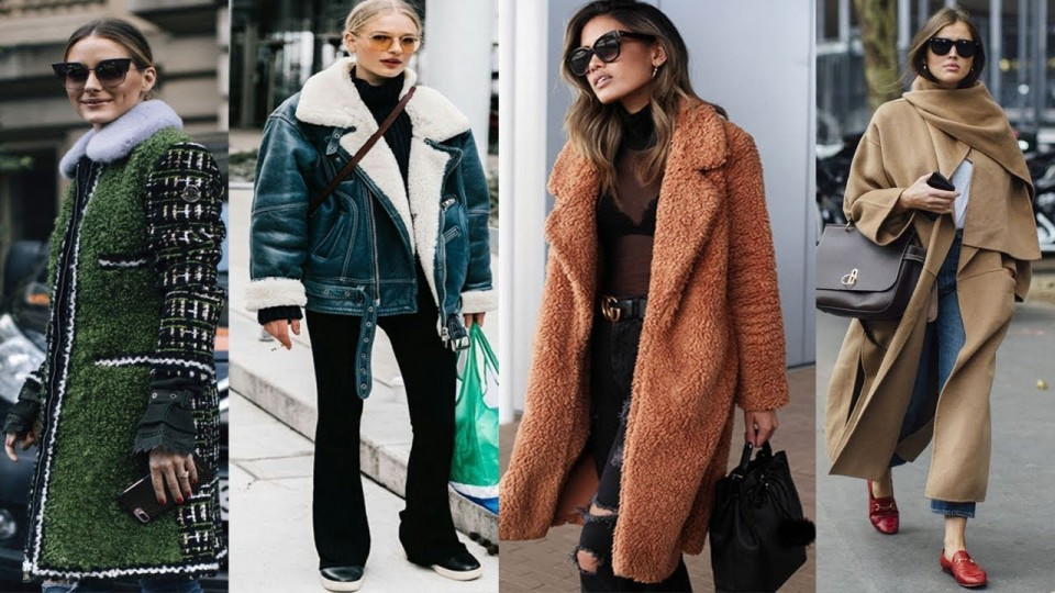 Warm-jackets-and-coats-for-winter-2019