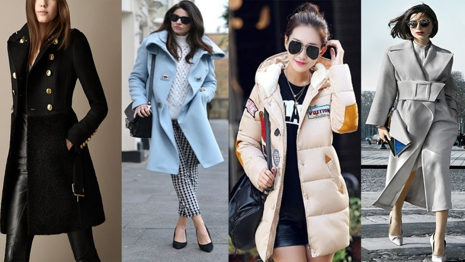Warm-jackets-and-coats-for-winter-20191