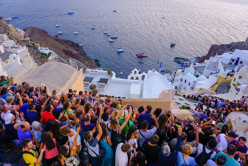 what-not-to-do-when-in-santorini/